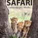 Afrika - Bildband Safari