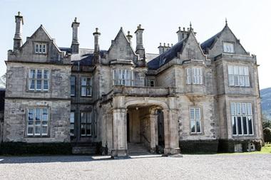 Killarney - Muckrose House