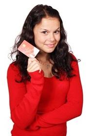 Für Urlaub und Reise - Kreditkartenvergleich