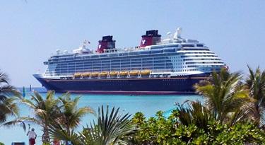 Schiff ahoi - Kreuzfahrten sind ein ganz besonderes Reiseerlebnis