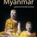 Fotoreise-Bildband Myanmar