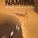 Namibia Fotoreise-Bildband