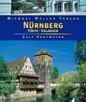 Reiseführer ffür Nürnberg