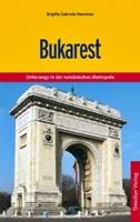 Reiseführer Rumänien - Bukarest