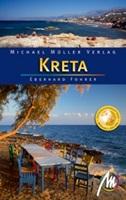 Reiseführer für Kreta