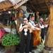 Urlaub am Balaton